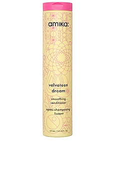 VELVETEEN DREAM Smoothing Conditioner Amika $24