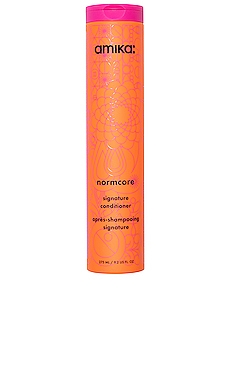 Normcore Signature Conditioner Amika $19