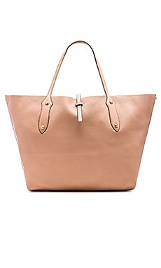 Isabella Large Tote Bag