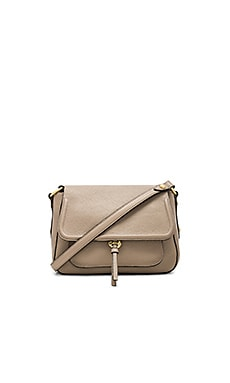 SAC MESSAGER CECE Annabel Ingall $256