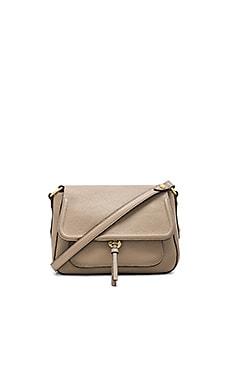 Cece Messenger Bag Annabel Ingall $256