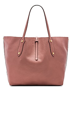 Isabella Large Tote Annabel Ingall $326