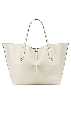 Large Isabella Tote Annabel Ingall $429