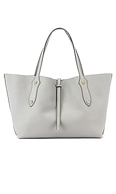 Small Isabella Tote Annabel Ingall $394