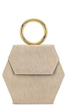 Zuri Gold Anima Iris $810 NEW