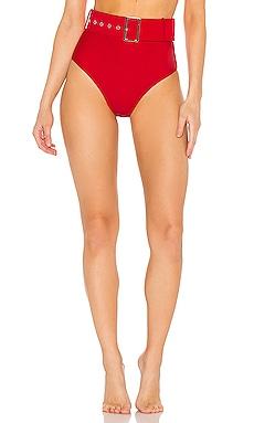Kamari Bikini Bottom Andrea Iyamah $67