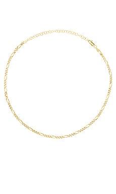 COLLIER RAS DU COU FIGARO Adina's Jewels $65