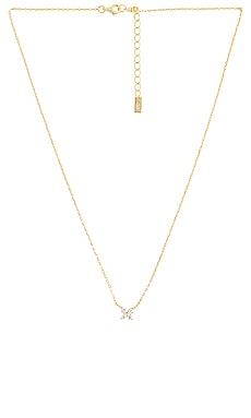 COLLIER BUTTERFLY Adina's Jewels $48