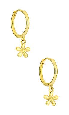 BOUCLES D'OREILLES Adina's Jewels $22 (SOLDES ULTIMES)