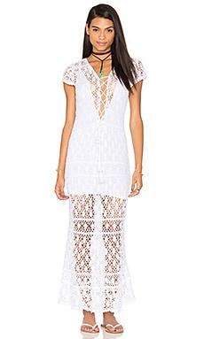 Aerin Dress