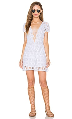 Aerin Short Dress