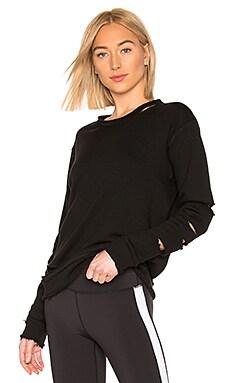 Cypher Sweatshirt ALALA $87