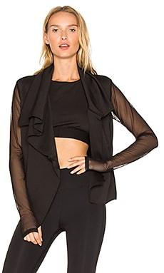 Куртка sophisticate - ALALA
