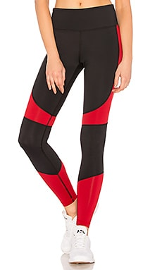 Vamp Leggings