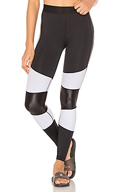 Harley Leggings ALALA $56