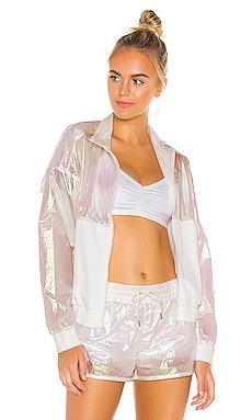 Etoile Jacket ALALA $137