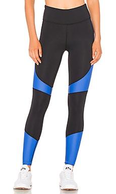 Vamp Leggings ALALA $69