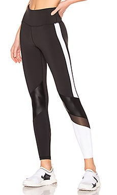 Freestyle Legging ALALA $88