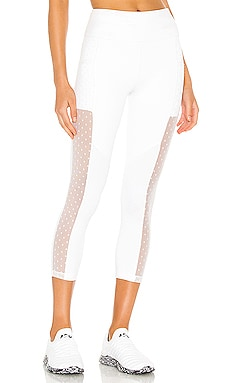 LEGGINGS MIRAGE ALALA $125 BEST SELLER