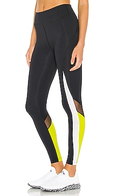 Heroine Tight ALALA $110