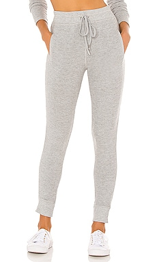 Wander Sweatpant ALALA $145 NEW