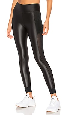 LEGGINGS ALALA $125 BEST SELLER