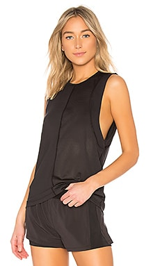 Block Cutaway Tank ALALA $80 BEST SELLER