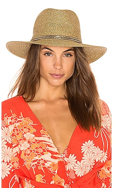 Kenzie Hat ale by alessandra $66 BEST SELLER