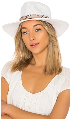 Bailey Hat ale by alessandra $63