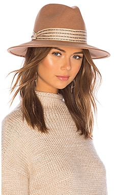 L'Amour Hat ale by alessandra $79 NEW ARRIVAL
