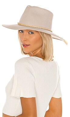 x REVOLVE Roxy Dene Hat ale by alessandra $79