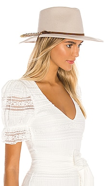 Leumaria Hat ale by alessandra $99 BEST SELLER