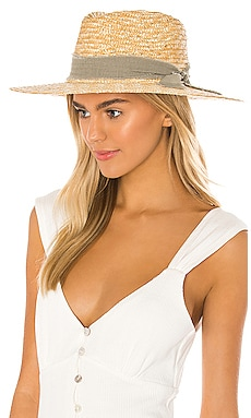 Solange Hat ale by alessandra $53
