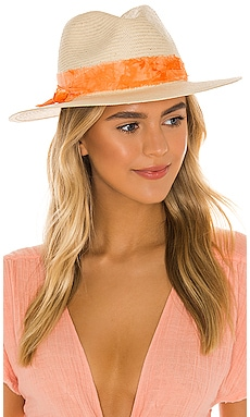 Luca Hat ale by alessandra $62