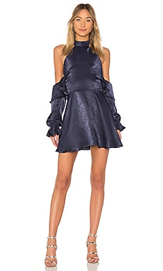 x REVOLVE Lara Dress ale by alessandra $111