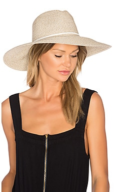 Sancho Hat ale by alessandra $75 BEST SELLER