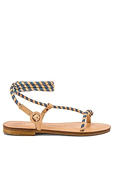 Arizona Sandal Alvaro Gonzalez $103 (FINAL SALE)