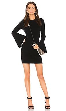 GRETEL セータードレス