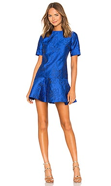 Esther Dress Alice + Olivia $295 BEST SELLER