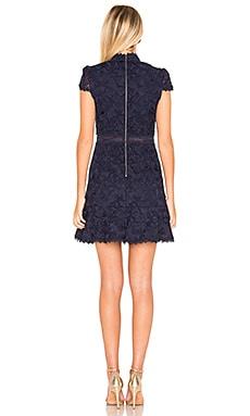 Promo Code Alice Olivia Diona Dress