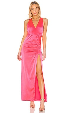 Diana Gown Alice + Olivia $159