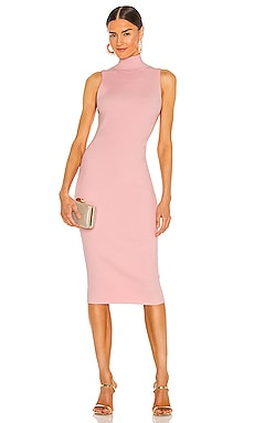 BROOKLYNNE ドレス Alice + Olivia $350