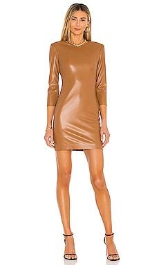 INKA ドレス Alice + Olivia $295