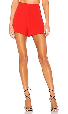 Athena Short Alice + Olivia $158