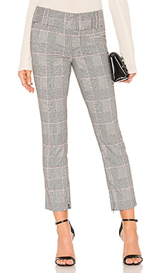 PANTALÓN STACY Alice + Olivia $180