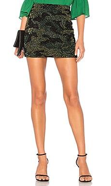 Elana Skirt