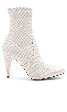 Hedde Bootie Alice + Olivia $495 BEST SELLER