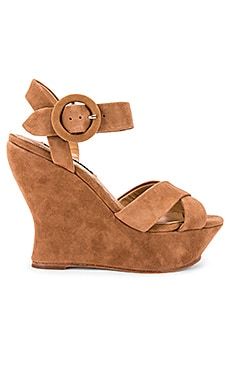 Jodiey Wedge Alice + Olivia $183