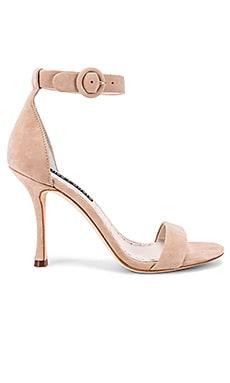 Обувь на каблуке danielle - Alice + Olivia