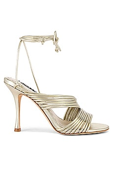 Danessa Stiletto Alice + Olivia $237